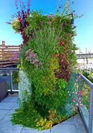 Vertical Garden Ideas 22 Amazing Vertical Garden Ideas For Your Small Yard Style