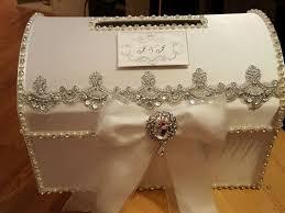 wedding envelope boxes how to make a wedding card box wedding card box and weddings