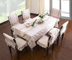 Dining Room Pads For Table Oval Dining Room Tables For 8 Tag Oval Dining Table
