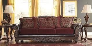 sofa upholstery designs new 2018 2019 house design tips
