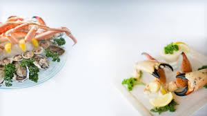 thanksgiving dinner in sarasota fl crab u0026 fin seafood restaurant st armands circle sarasota