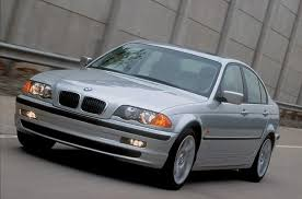 bmw 1999 3 series bmw 3 series 325i 1999 auto images and specification