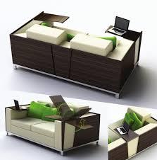 home office cabinets white design small space desk idea furniture