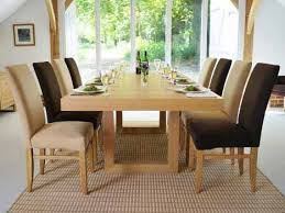 contemporary dining tables oak walnut bespoke contemporary tables