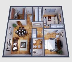 3 bedroom apartments for rent in miami moncler factory outlets com