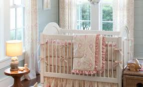 Jungle Nursery Curtains by Favored Design Acceptable Living Room Drapes Inside Of Courtesy