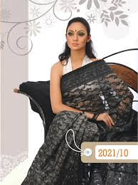 dhakai jamdani saree buy online muslin jamdani saree j21 saree online shopping dhakai jamdani