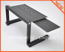 Laptop Cooling Desk by Table Tennis Racket Sale Picture More Detailed Picture About