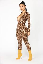 cheetah jumpsuit t be a cheetah jumpsuit leopard