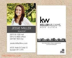 Keller Williams Business Cards 10 Best New Keller Williams Business Cards Images On Pinterest