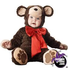 Baby Halloween Costumes Monkey 13 Baby Halloween Costumes Images Costumes
