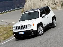 jeep africa interior jeep renegade 2015 pictures information u0026 specs