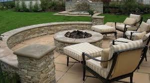 outdoor patio ideas backyard furniture cute patio ideas patio door curtains and