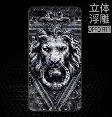 lion door knocker oppo r11 lion door knocker mask skull lion wolf panda