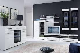 White Gloss Bedroom Furniture Argos 5 Reasons To Buy White High Gloss Living Room Furniture White