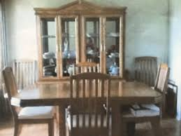 Ottawa Dining Room Furniture Dining Room Set Buy Or Sell Dining Table U0026 Sets In Ottawa