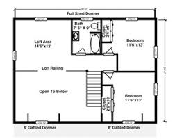 floor plans for sheds 27 best tuff shed cabins images on shed cabin cabin