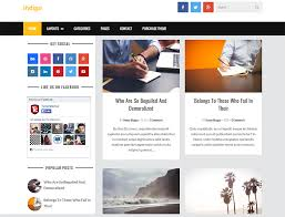 templates blogger premium 2015 31 photography blog themes templates free premium templates