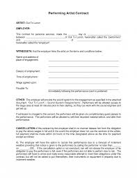 live sound bill forms consultant invoice template engineering