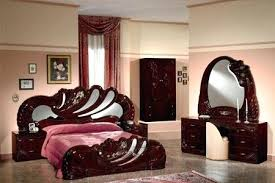 chambre adulte compl鑼e pas cher chambre a coucher complete a chambre coucher adulte complete