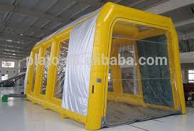 portable photo booth for sale used spray booth for sale used spray booth for sale suppliers and