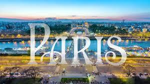 images of paris paris 2013 timelapse in motion hyperlapse by kirill neiezhmakov