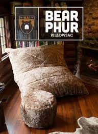 Lovesac Sale Limited Edition Silver Birch Meadow Polyfelt Supersac Package