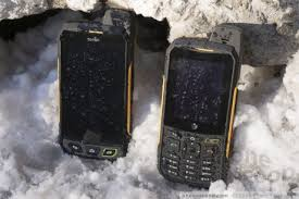 Att Rugged Phone Gloves On With The Sonim Xp7 U0026 Xp6 For At U0026t Phone Scoop