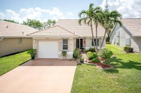 12998 hampton lakes cir for sale boynton beach fl trulia