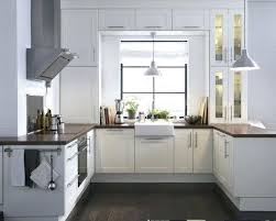kitchen ideas from ikea small kitchen with big style ideas surprising design apartment ideas