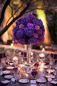 Butterfly Table Centerpieces by Butterfly Centerpieces Decorations Butterfly Decorations For A