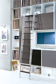 Library Ladders Mwe Library Ladders U2014 Index D