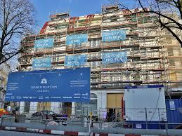 Haus Kaufen Immonet Apartimentum In Hamburg Wohnen 2020 Hamburg De