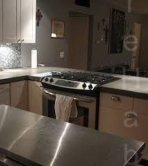 kitchen rehab ideas kitchen rehab project kitchen remodel house flipping spreadsheet