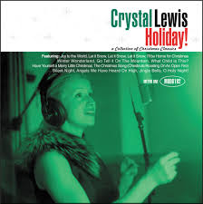 what child is this accompaniment track u2014 crystal lewis