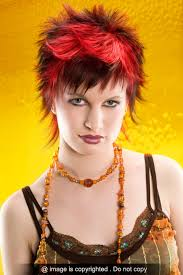 short on top long on bottom hairstyles what types of woman s short and medium hairstyles that men like