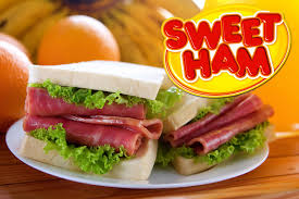 hams panga s best