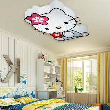 Nursery Ceiling Decor Nursery Ceiling Decor Nursery Decorating Ideas