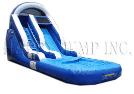 Water Slides Backyard by 13 U0027 Backyard Water Slide Water Slides