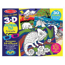 kids colouring u0026 activity books officeworks