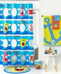 Kids Pirate Bathroom - preferential kids kids bathroom sets boys nautical me green wall