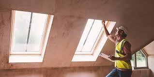 Window Repair Baton Rouge 13 Best Baton Rouge Hvac Professionals Expertise