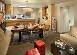 mountain condo decorating ideas 67 best ideas for ski condo renovation images on pinterest my