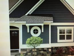 1147 best exteriors images on pinterest house exteriors