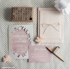 how to print your own wedding invitations 14 things to know brides