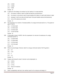 nursing resume exles images of solubility properties of benzoic acid civil engineering competitive questions