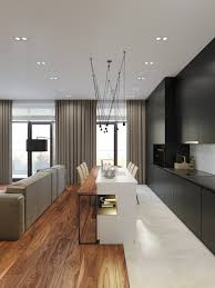 new in portfolio small kitchen design before u0026after design