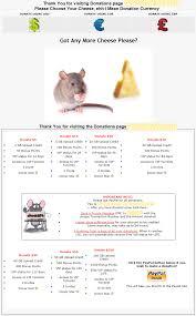 bitme org invite myanonamouse net mya elearning 2011