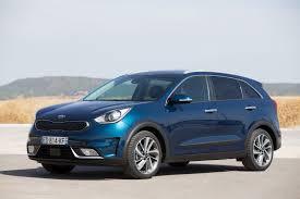 mazda hybrid kia niro hybrid hits the uk market priced from 21 295