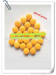 popular levitra 100mg male eretcion pills with free sles from